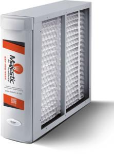 Aprilaire Air Purifier