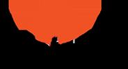 Majestic Air Conditoning Logo
