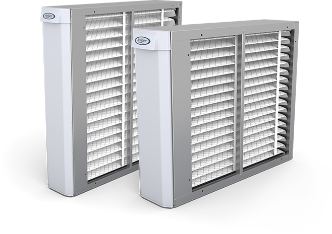 Why Choose Aprilaire Air Purifier