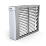 Air-Cleaner-1210-angle-1_540x