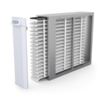 Air-Cleaner-1210-filter-out_540x