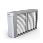 Air-Cleaner-1410-angle-1_540x