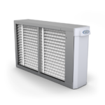Air-Cleaner-1410-angle-2_540x