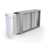 Air-Cleaner-1410-filter-out_540x