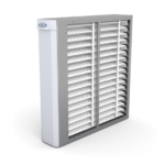 Air-Cleaner-1510-angle-1_540x