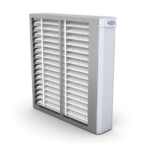 Air-Cleaner-1510-angle-2_540x
