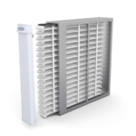 Air-Cleaner-1510-filter-out_540x